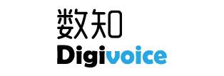 Digivoice