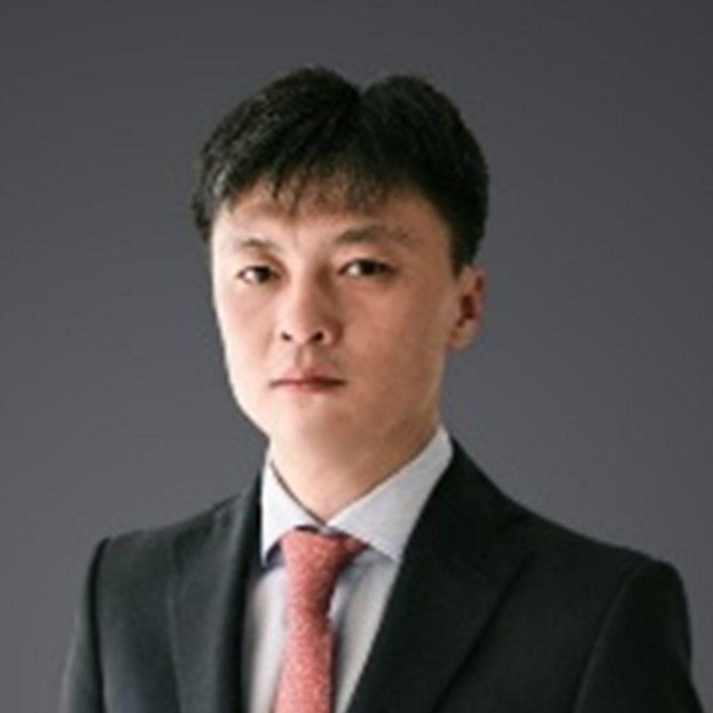 Chen Peng