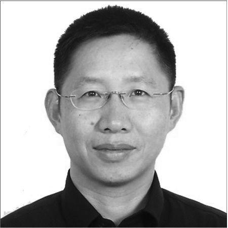 Tim Ye