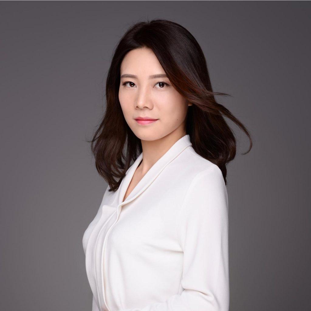 Cheng Jinlan