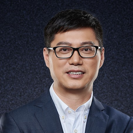 Mark Xie