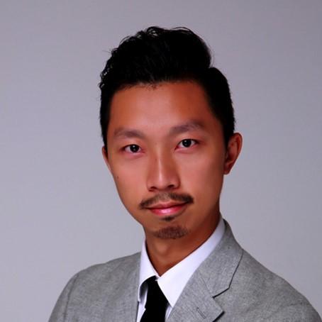 Kenny Guo