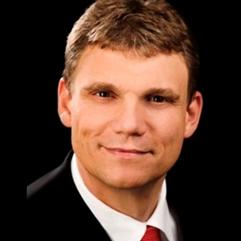 Dr. Markus Seidel
