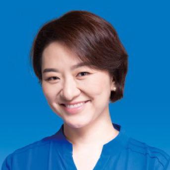 Suejane Chang