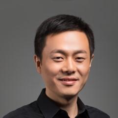 Tim Zhao